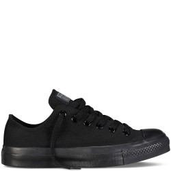 CONVERSE ALL STAR OX M5039C