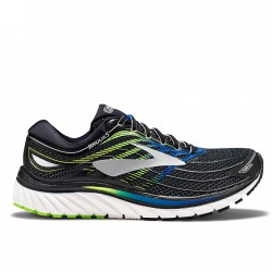 Brooks Glycerin 15