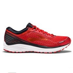 Brooks Aduro 5 1102551D680