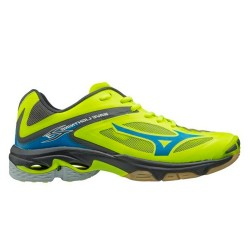 Zapatillas Volleyball Mizuno Wave Lightning Z3