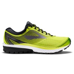 Brooks Ghost 10 1102571D706