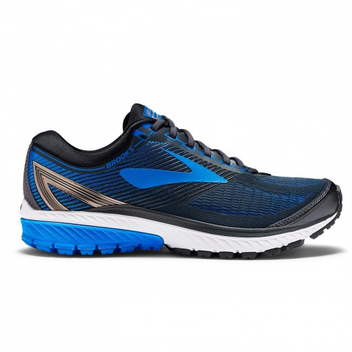 Zapatilla Running Brooks Ghost 10 1102571D056