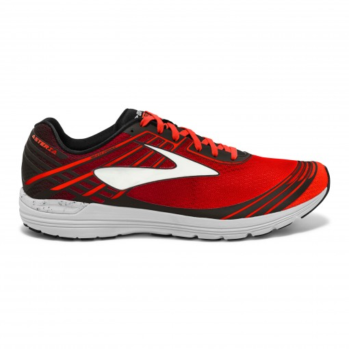 Brooks Asteria 1102291D615