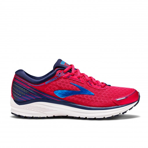 Brooks Aduro 5 W 1202441B691