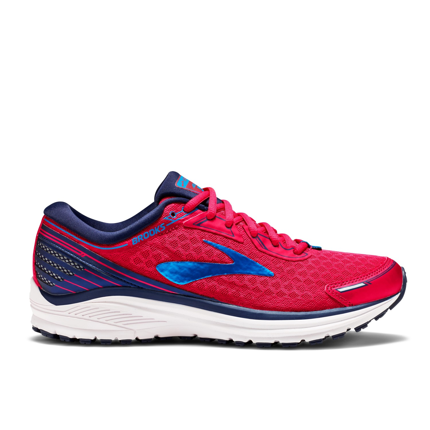tenis saucony mujer