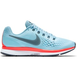 Nike Air Zoom Pegasus 34 W 880560 404