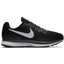 Nike Air Zoom Pegasus 34 880555 001