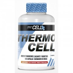 Procell Thermocell 120 uds