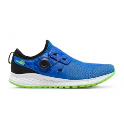 New Balance Fuelcore Sonic MSONIBL