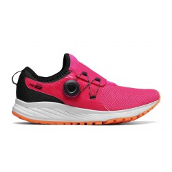New Balance Fuelcore Sonic W WSONIPK