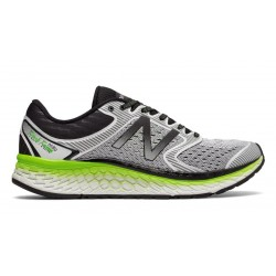 New Balance Fresh Foam M1080 V7 WB7