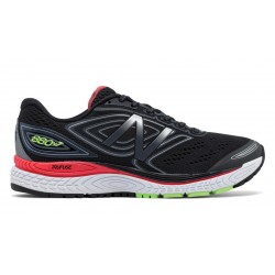 New Balance M880 V7 BR7