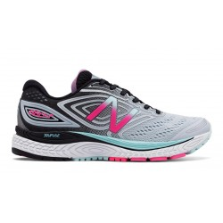 New Balance W880 GB7
