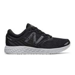 New Balance Zante V3 Fresh Foam W WZANTXG3
