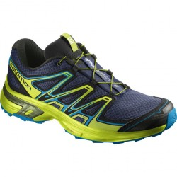 SALOMON WINGS FLYTE 2 Hawaian surf