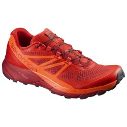 Salomon Sense Ride 398490