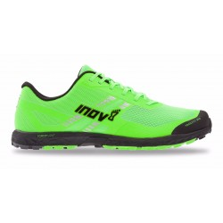 Zapatillas de Trail Inov 8 TrailRoc 270 M Green / Black