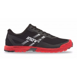 Zapatillas de Trail Inov 8 TrailRoc 270 M Black / Red