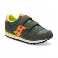 Saucony Jazz Double HL
