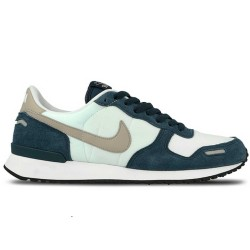 Nike Air Vortex 903896 400