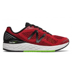 Zapatilla Running New Balance Vongo 2 Fresh Foam RB2