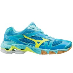 MIZUNO WAVE BOLT 6 W