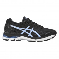 Asics Gel Pursue 3 W Black