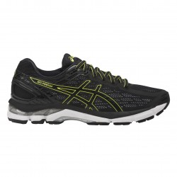 Asics Gel Pursue 3 Black