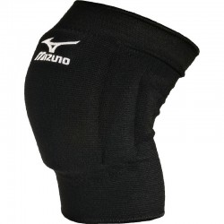 Rodilleras TEAM KNEEPAD JR Black V2EY5B5109