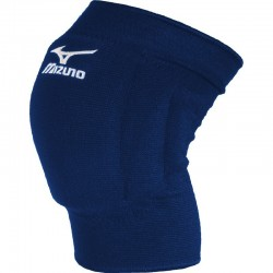 TEAM KNEEPAD JR Navy V2EY5B5114