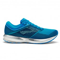 Brooks Levitate W Blue