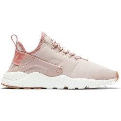 Nike Air Huarache Run Ultra PRM w