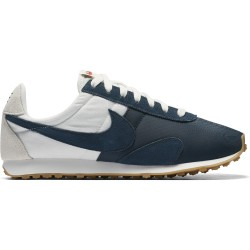 Nike Pre Montreal Racer VNTG w