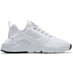 Nike Air Huarache Run Ultra w