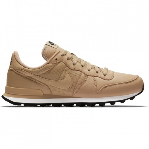 Nike Internationalist 631754 202