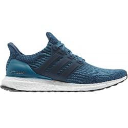 Adidas Ultra Boost S82021 Blue
