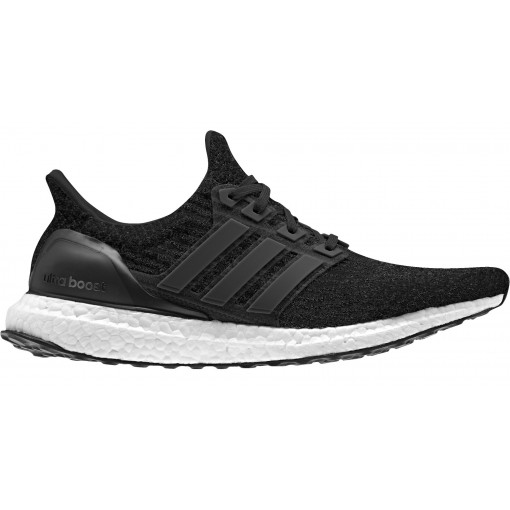 Adidas Ultra Boost BA8842 Black