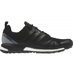 Adidas Terrex Agravic BB0960 Black