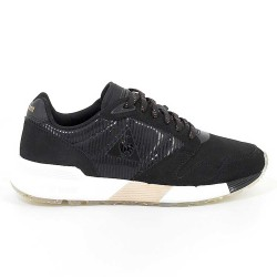 LE COQ SPORTIF OMEGA X STRIPED SOCK SPARKLY