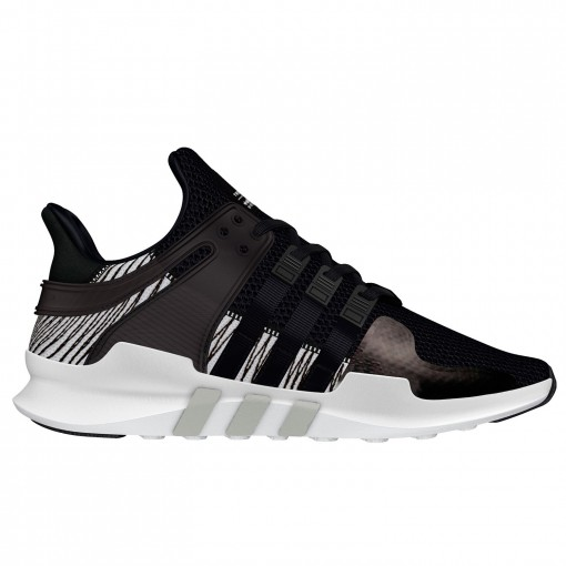 Adidas EQT Support ADV BY9585