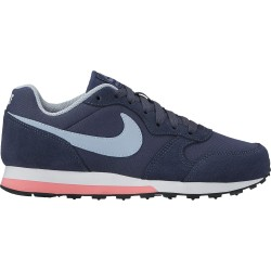 Nike MD Runner 2 GS 807319 405