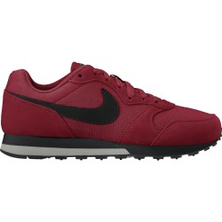 Nike MD Runner 2 GS 807316 603