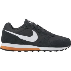 Nike MD Runner 2 GS 807316 009