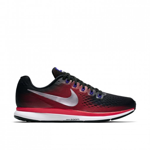 Nike Air Zoom Pegasus 34 880555 006
