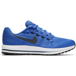 Nike Air Zoom Vomero 12 863762 407