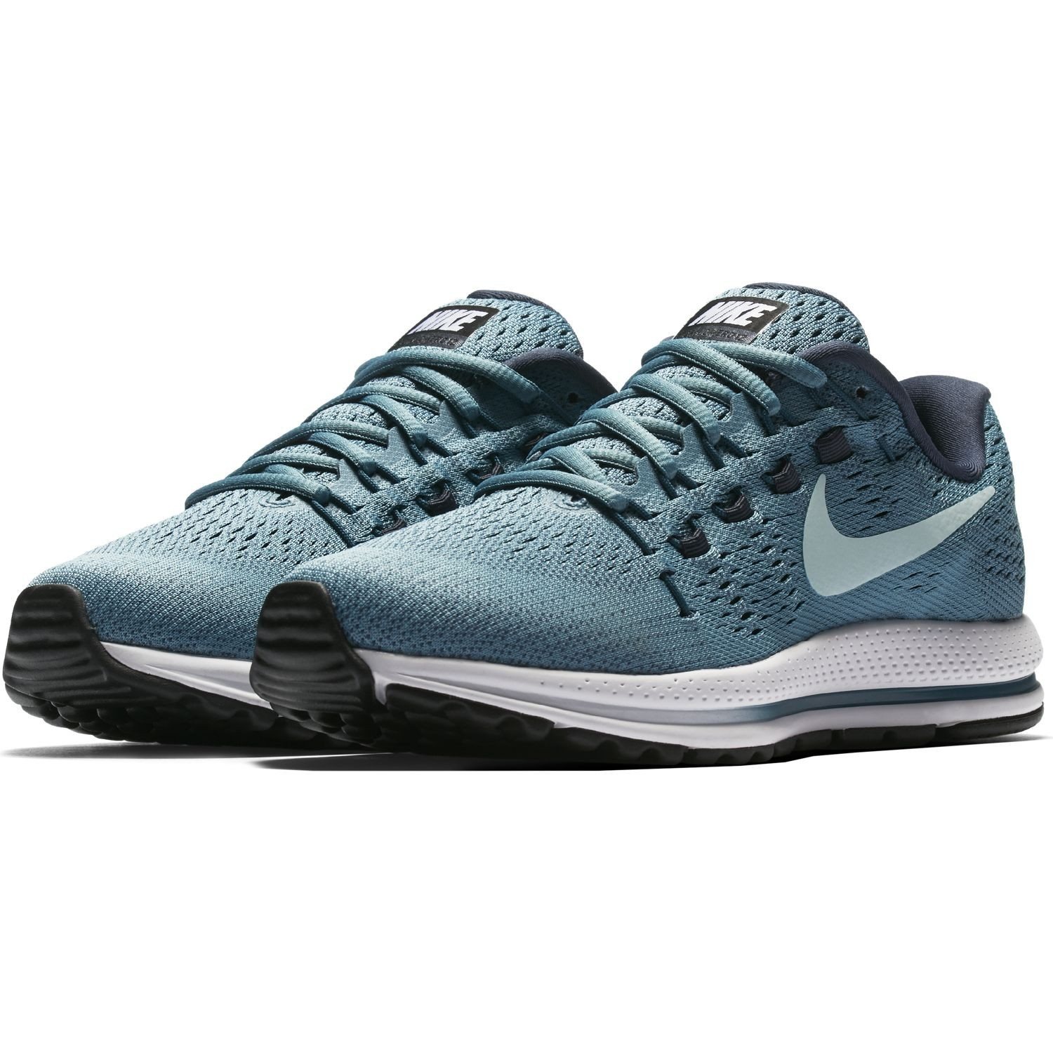 16d6745a861 comprar nike vomero 12 mujer