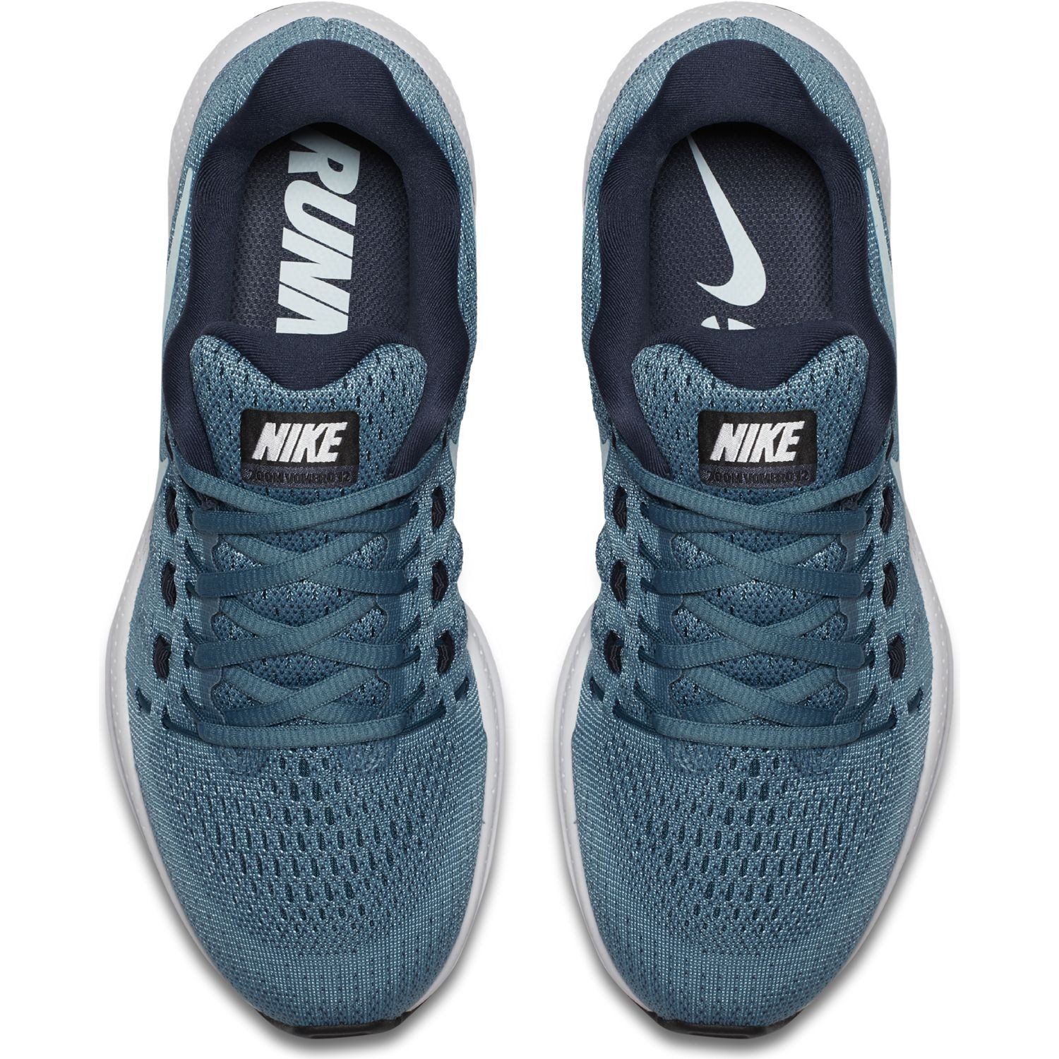 air zoom vomero 12 nike mujer