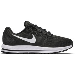 Nike Air Zoom Vomero 12 W Black