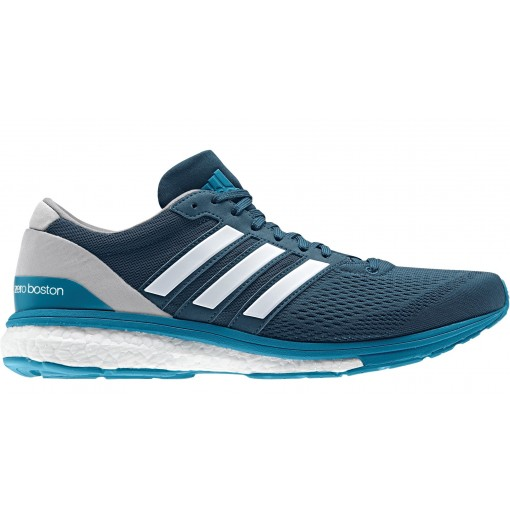 ADIDAS Adizero Boston 6 CG3047