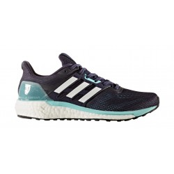 Zapatillas running Adidas Supernova W BB3485
